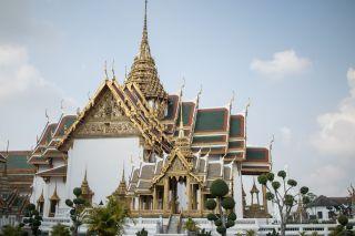 TripLovers_Bangkok_155