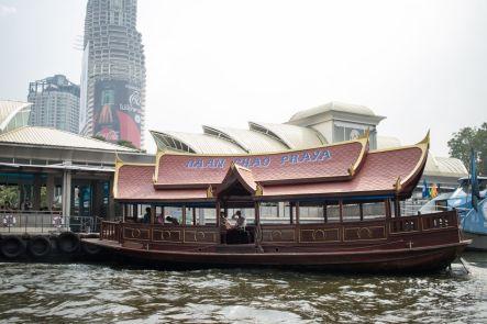TripLovers_Bangkok_161