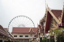 TripLovers_Bangkok_166 – kópia