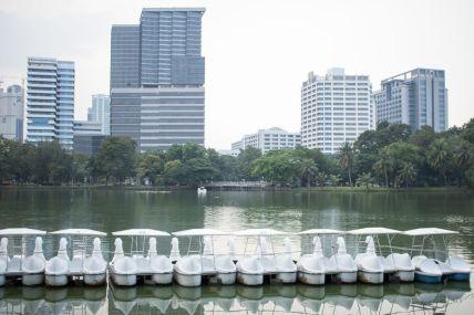 TripLovers_Bangkok_171 – kópia