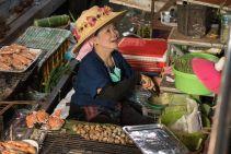 TripLovers_Bangkok_185