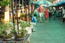TripLovers_Bangkok_186