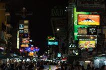 TripLovers_Bangkok_187