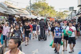 TripLovers_Bangkok_197d