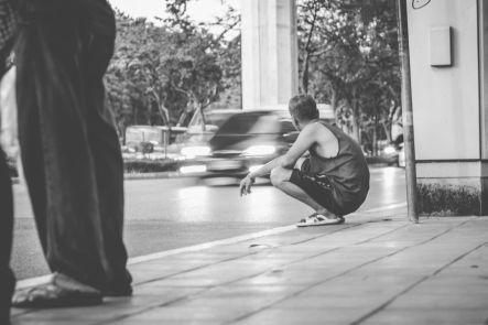 TripLovers_Bangkok_324