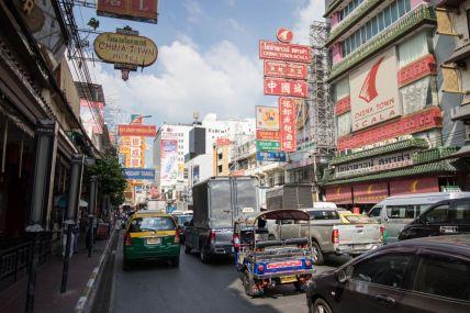 TripLovers_Bangkok_080