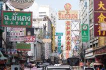 TripLovers_Bangkok_086