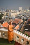 TripLovers_Bangkok_109