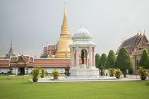 TripLovers_Bangkok_160