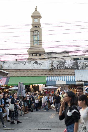 TripLovers_Bangkok_197b