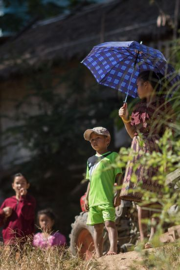 TripLovers_Laos_MekongRiver2DaysTrip_016