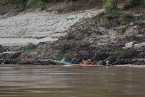 TripLovers_Laos_MekongRiver2DaysTrip_031