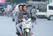 TripLovers_Mandalay_005