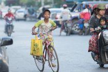 TripLovers_Mandalay_007