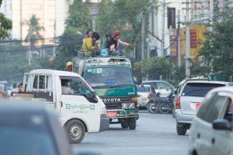 TripLovers_Mandalay_008