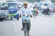 TripLovers_Mandalay_015