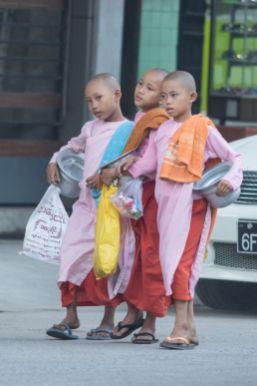 TripLovers_Mandalay_019