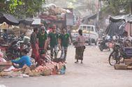 TripLovers_Mandalay_023