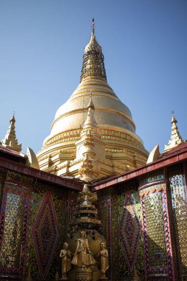 TripLovers_Mandalay_033_mototrip1