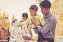 TripLovers_Mandalay_044_mototrip1