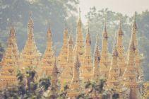 TripLovers_Mandalay_046_mototrip1