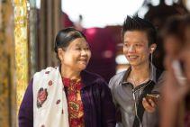TripLovers_Mandalay_050_mototrip1