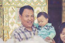 TripLovers_Mandalay_052_mototrip1