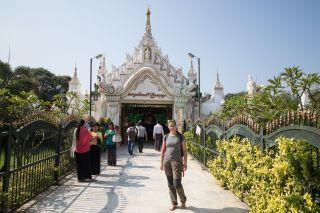 TripLovers_Mandalay_056_mototrip1