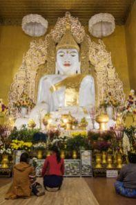 TripLovers_Mandalay_061_mototrip1