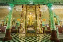 TripLovers_Mandalay_065_mototrip1