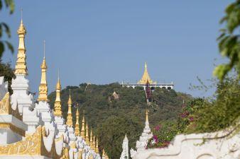 TripLovers_Mandalay_070_mototrip1