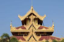 TripLovers_Mandalay_073_mototrip1