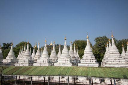 TripLovers_Mandalay_079_mototrip1