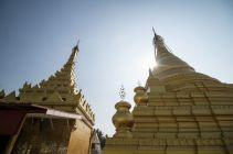 TripLovers_Mandalay_080_mototrip1