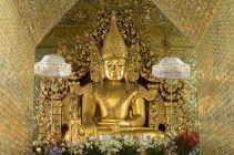 TripLovers_Mandalay_082_mototrip1
