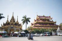 TripLovers_Mandalay_087_mototrip1