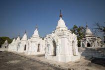 TripLovers_Mandalay_089_mototrip1