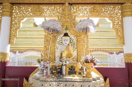 TripLovers_Mandalay_092_mototrip1