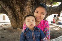 TripLovers_Mandalay_096_mototrip1