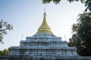 TripLovers_Mandalay_099_mototrip1