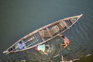 TripLovers_Mandalay_120_mototrip1