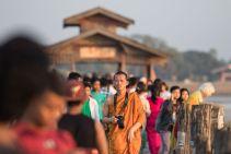 TripLovers_Mandalay_122_mototrip1