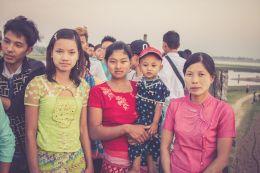 TripLovers_Mandalay_145_mototrip1