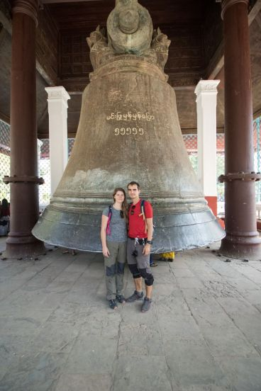 TripLovers_Mandalay_191_mototrip2