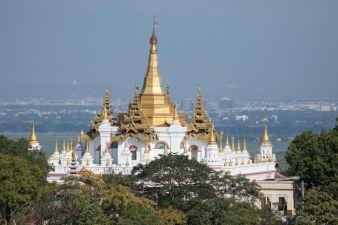 TripLovers_Mandalay_194_mototrip2