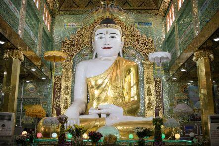 TripLovers_Mandalay_201_mototrip2