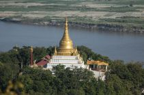 TripLovers_Mandalay_205_mototrip2
