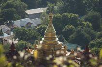 TripLovers_Mandalay_208_mototrip2