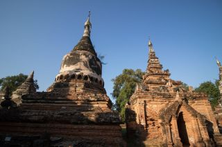 TripLovers_Mandalay_213_mototrip2