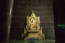 TripLovers_Mandalay_221_mototrip2